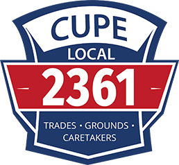 When Do Uber Drivers Get Paid >> CUPE Local 2361