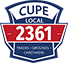 CUPE Local 2361