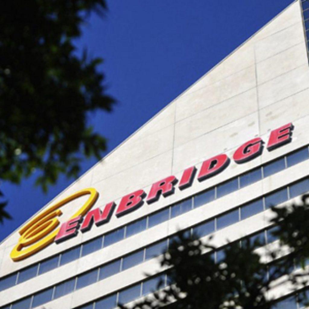 Enbridge making Toronto Hydro privatization pitch