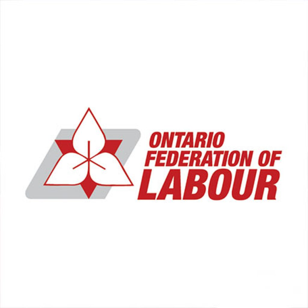 Ontario workers and advocates welcome changes to WSIB drug policy