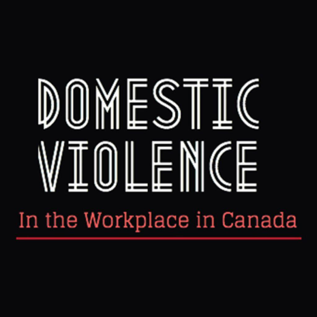 Labour and legislators fight domestic violence's impact at work