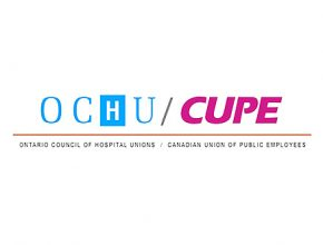 CUPE 2361 - NEWS - Senior's death without dignity
