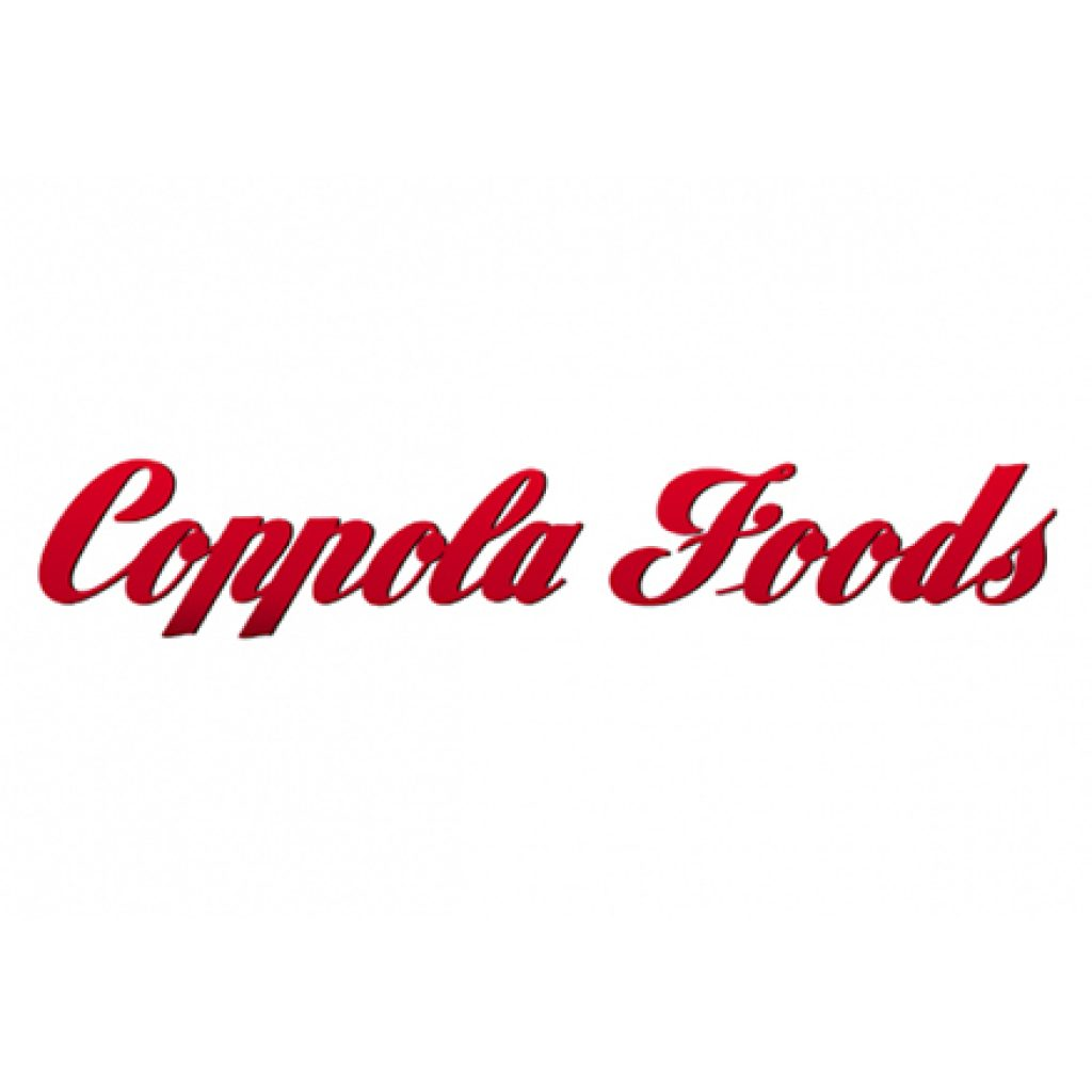 Coppola Food workers in Toronto ratify first contracts