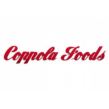 CUPE 2361 - NEWS - Coppola Food workers in Toronto ratify first contracts