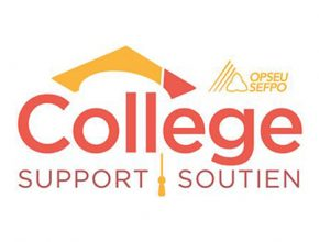 CUPE 2361 - NEWS - Notice of College Support ratification vote