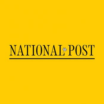 CUPE 2361 - NEWS - A day in the life of union-bashing National Post