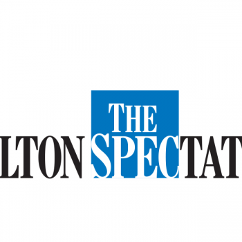 The Hamilton Spectator (1)