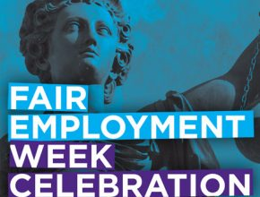CUPE 2361 - NEWS - Fair-Employment-Week
