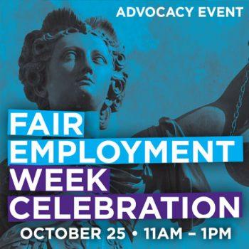 CUPE 2361 - NEWS - Fair-Employment-Week