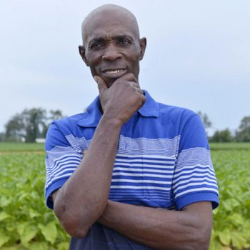 CUPE 2361 - NEWS - He's worked legally in Canada for 37 years