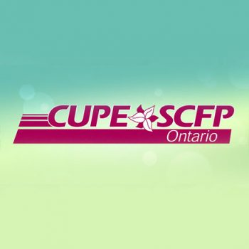 CUPE 2361 - NEWS - New WSIB policy leaves workers suffering from chronic mental illness out in the cold
