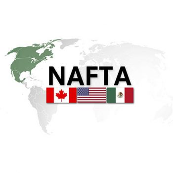 CUPE 2361 - News Updates - Canada wins union kudos for pushing better labour standards in NAFTA