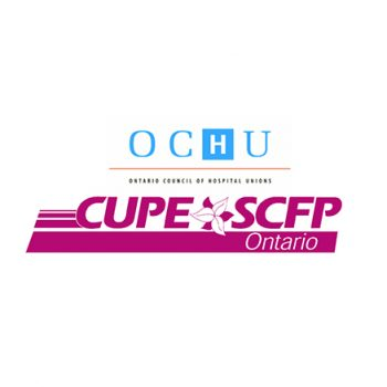 CUPE 2361 - NEWS - November_OCHU and CUPE