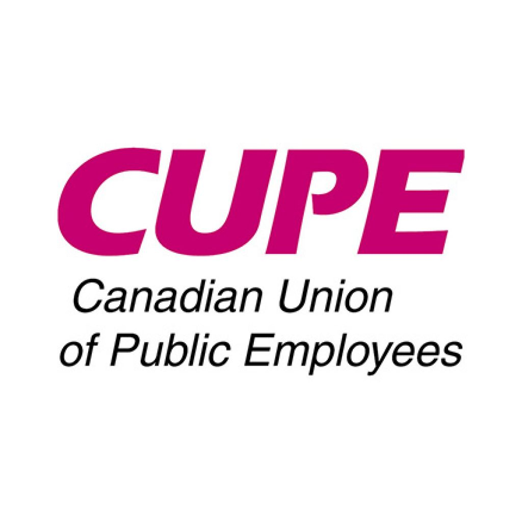 Overwhelming strike mandate for University of Toronto instructors