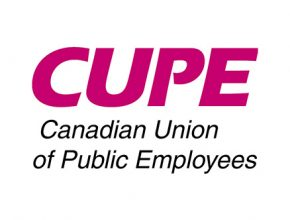CUPE 2361 - NEWS - Overwhelming strike mandate for University of Toronto instructors