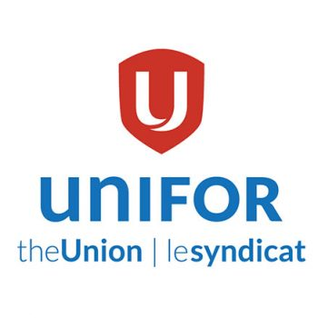 CUPE-2361---NEWS---December_Canada-massive-shutting-of-local-newspapers