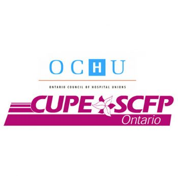 CUPE-2361---NEWS---December_New-study-reveals-toxic-environment