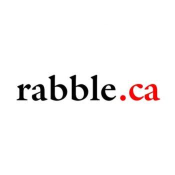 CUPE 2361 - NEWS - Business lobby alarmist on Ontario minimum wage (1)