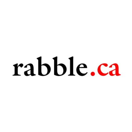 Business lobby alarmist on Ontario minimum wage