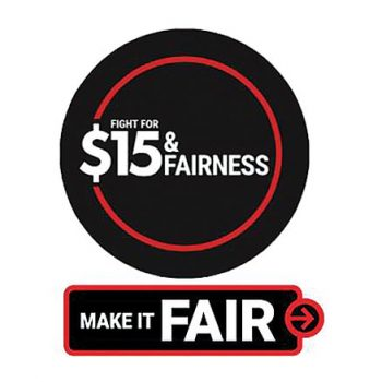 cupe-2191---NEWS---Ontario-workers-excited-for-$14-minimum-wage-and-labour-law-reforms