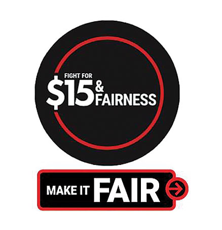 Ontario workers excited for $14 minimum wage and labour law reforms