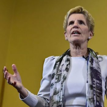 CUPE 2361 - NEWS - Liberals sold out Ontarians when they sold Hydro One