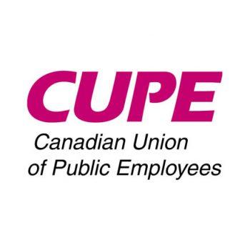 CUPE 2361 - NEWS - 85 per cent of Ottawa poll respondents say ambulance paramedics
