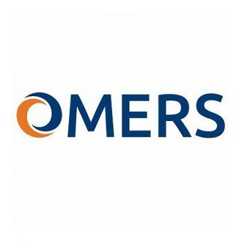 CUPE 2361 - NEWS - High performing OMERS pension plan