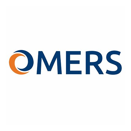 High performing OMERS pension plan is in strong position to maintain indexing