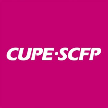 CUPE 2361 - NEWS - Eleventh hour promises won't rebuild voters' trust in Ontario