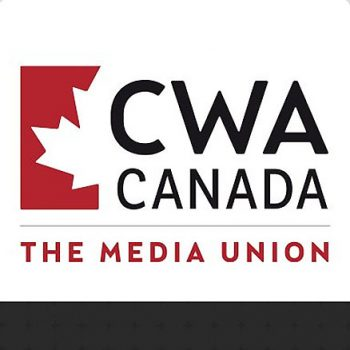 CUPE 2361 - NEWS - How Ottawa should spend its 50 million