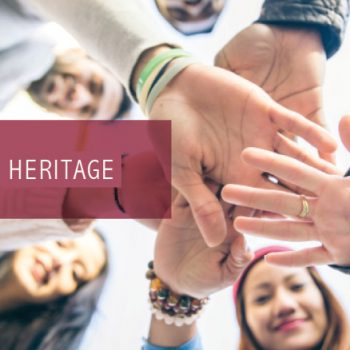 CUPE 2361 - NEWS - May is Asian Heritage Month