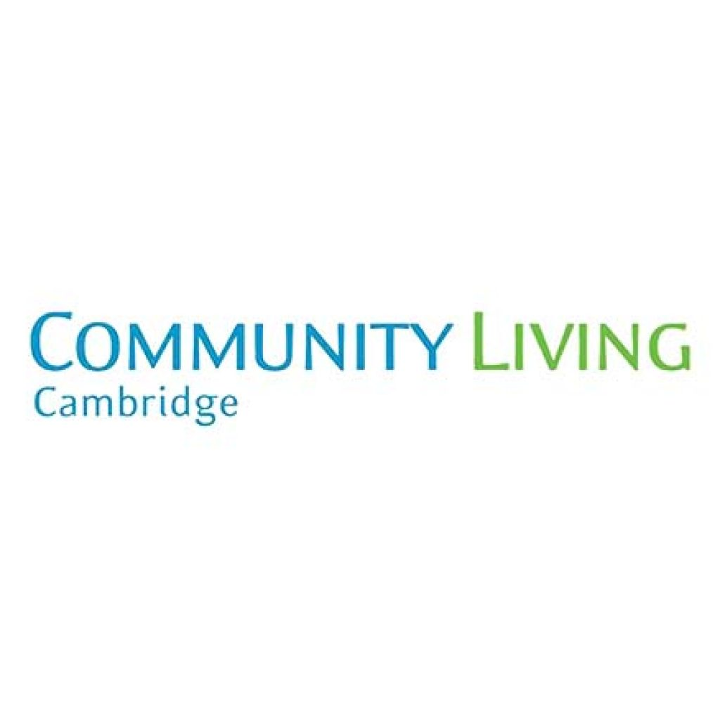 """""""Huge Win"""" as Community Living Cambridge workers vote to join OPSEU"""