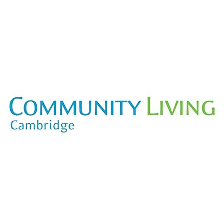 """Huge Win"" as Community Living Cambridge workers vote to join OPSEU"