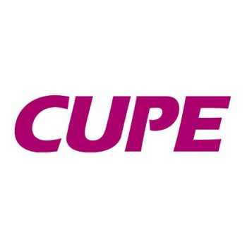 CUPE 2361 - NEWS - Island hospital workers ratified new contract 100
