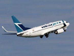 CUPE 2361 - NEWS - CUPE files to unionize WestJet flight attendants