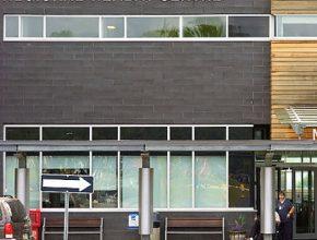 CUPE 2361 - NEWS - CUPE warns of bed losses, job cuts at Peterborough hospital
