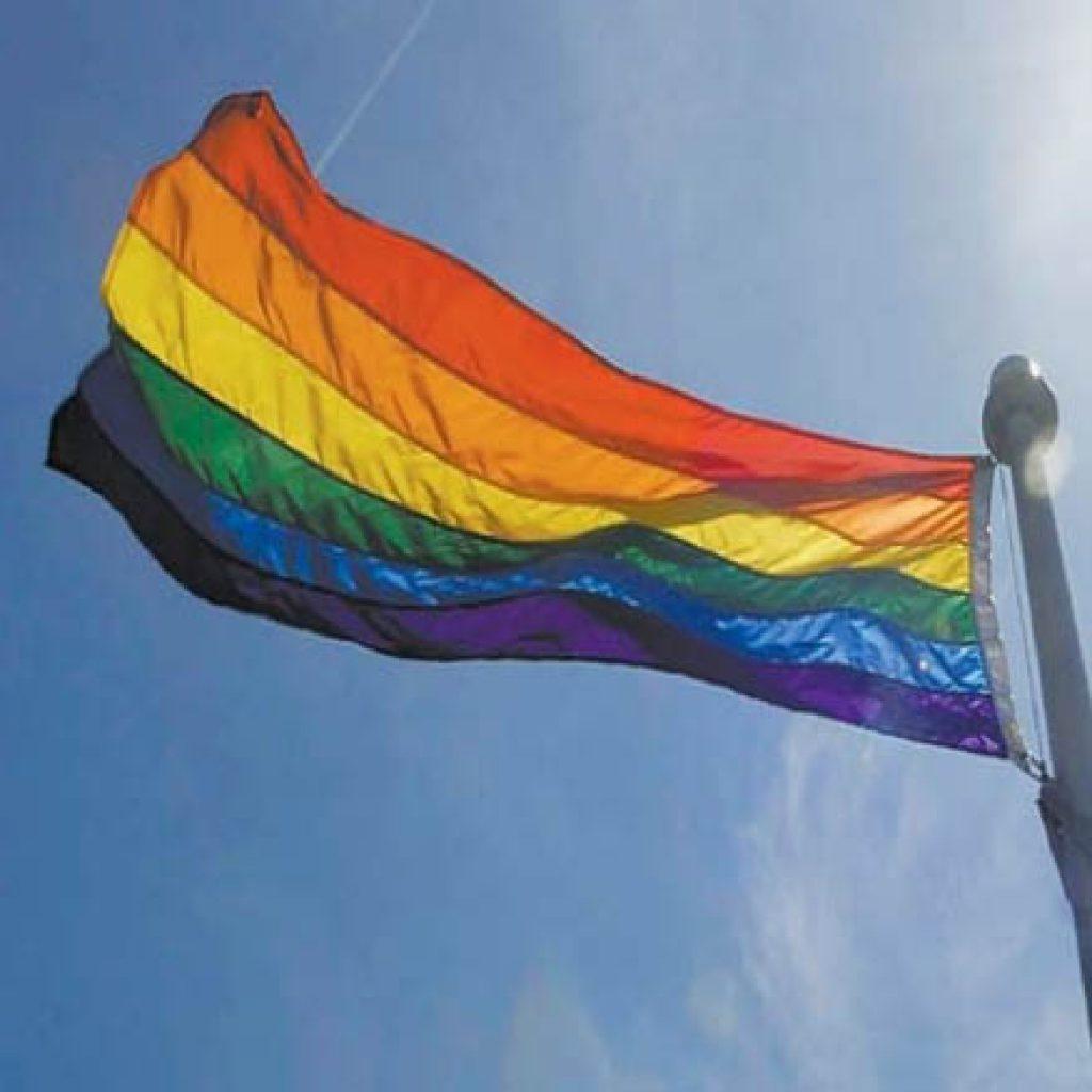 Peel schools to raise Pride, Indigenous flags in June