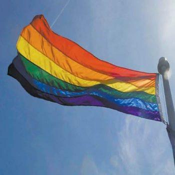 CUPE 2361 - NEWS - Peel schools to raise Pride, Indigenous flags in June