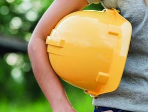 CUPE 2361 - NEWS - What will it take to draw women in to the skilled trades