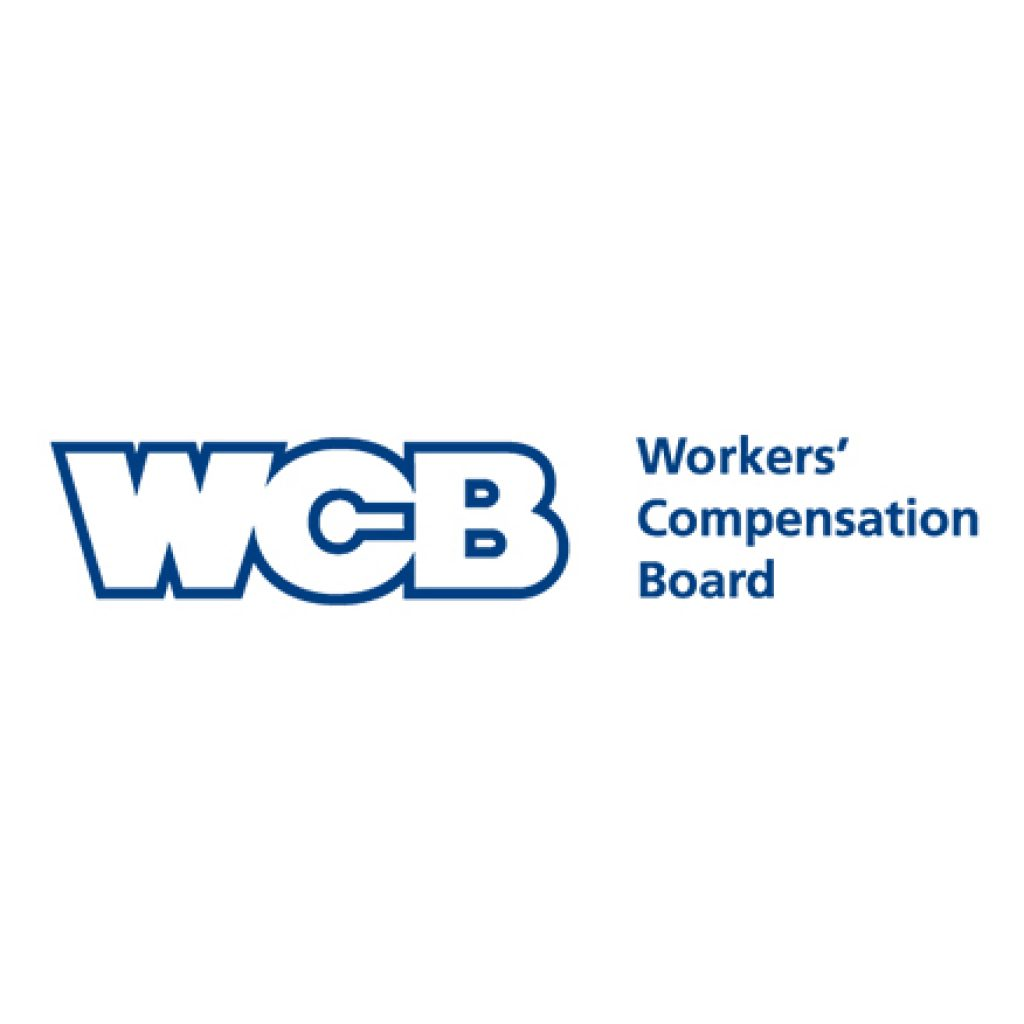 Workers' Compensation workers from across Canada meet to discuss crushing workloads and the need for sweeping reforms for mental health injuries