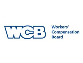 CUPE2361 - NEWS - workers compensation
