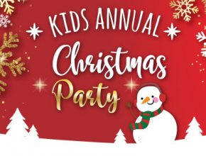 CUPE-2361---Social-committee---Kids-Annual-Christmas-Party-Square