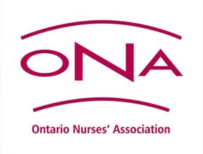 CUPE2361---NEWS---December--Peterborough-public-health-nurses-head-to-mediation,-hope-to-avoid-being-forced-on-strike