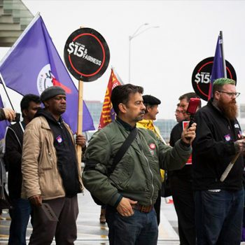 CUPE2361---NEWS---November---Minimum-wage-of-$14-per-hour-bad-for-public-health