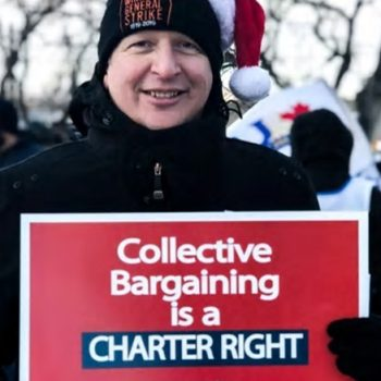 CUPE2361---NEWS---December--Manitoba-union-workers-protest-Canada-Post-back-to-work-legislation