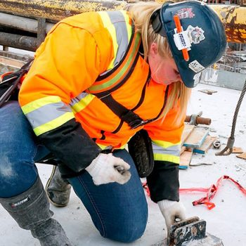CUPE2361---NEWS---December-National-maternity-strategy-needed-for-industry-women,-stresses-the-Building-Trades