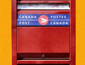 CUPE2361---NEWS---December---The-Government-Stripped-Postal-Workers-of-Their-Constitutional-Rights