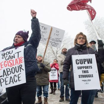 CUPE2361---NEWS---January---In-Canada,-the-Right-to-Strike-exists…-Until-you-try-to-use-it