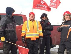 CUPE2361---NEWS---February---Lear-Whitby-workers-stand-united-for-Oshawa-GM-plant